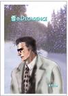 ■雪のDecadence